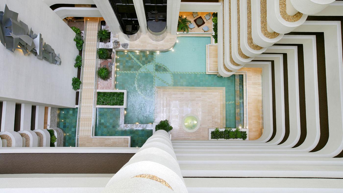 Naples Florida Best Interior Design Architecture Firm K2